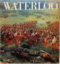 Waterloo 1815 , Cdt Lachouque, éditions stock, 1972