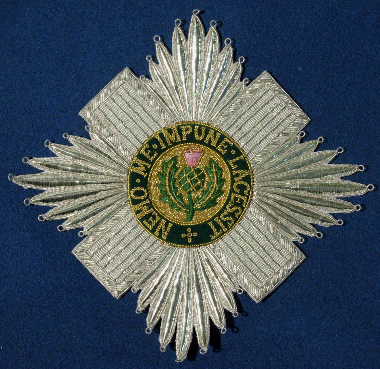 Uni Royaume Ancien Noble ÉcosseTrés Et Empirecostume ZuXiPk