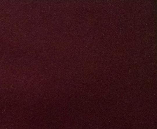 Empirecostume bordeaux drap de laine en 150 cm le m tre - Couleur bordeau en anglais ...