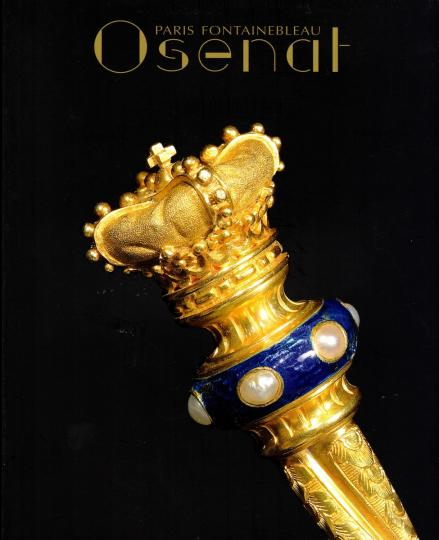 Osenat 2007 : 1 catalogue de vente, 10 juin 2007